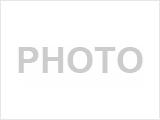 Кладка кирпича рядового (черновой) - шт